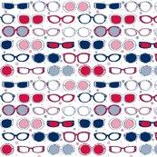 Rrstar_strip_glasses-01_shop_thumb