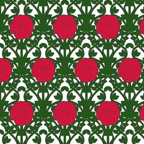 Rrrcocktaildress2012.pdf_shop_preview