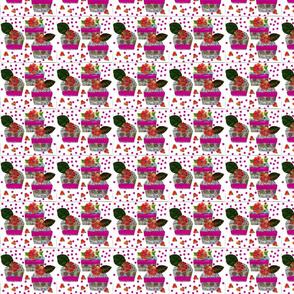 Three_cupcakes-ed