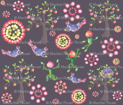 pomegranates_under_attack