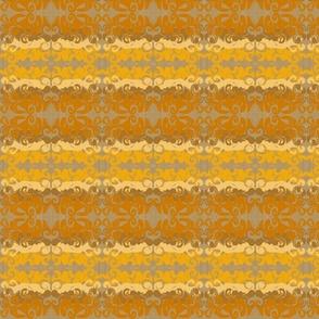 Orangeswirlywhirlys