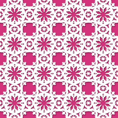 Rrrrlacy_daisy_-dior_pink_v2__tile_shop_preview