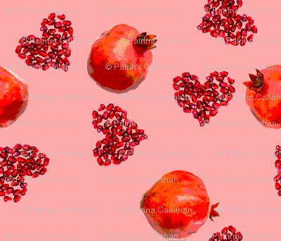 Pomegranates_pnk