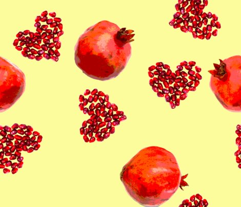 Rrpomegranates_ylw_shop_preview