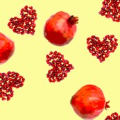 Rrpomegranates_ylw_shop_thumb