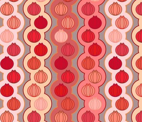 Rrrpom_pom_pomegranates_shop_preview