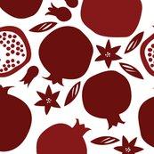 Rrrpomegranate-mod2_shop_thumb