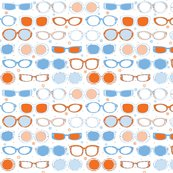 Rrrrstar_strip_glasses_orangelime-01_shop_thumb