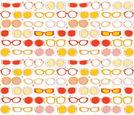Rrrstar_strip_glasses_orangeyellow-01_shop_preview