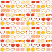 Rrrstar_strip_glasses_orangeyellow-01_shop_thumb