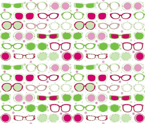Rrrstar_strip_glasses_pinklime-01_shop_preview