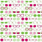 Rrrstar_strip_glasses_pinklime-01_shop_thumb