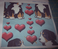 R1284870_rrrberner_puppies_and_hearts_comment_191017_thumb