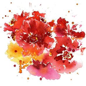 cestlaviv_anemone red version C [corral]