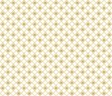Rfleur_de_lys_white_saffron_new_shop_preview