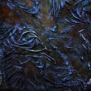 abyssprint