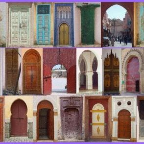 knock_knock-morocco_