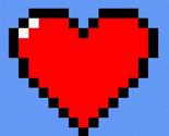 8_bit_heart_thumb