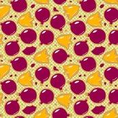 Rrrpomegranate_cookies_shop_thumb