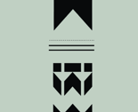 Rrrtribal_pattern_copy_2_thumb