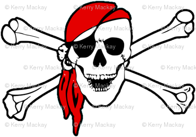 pirate_skull_and_bones