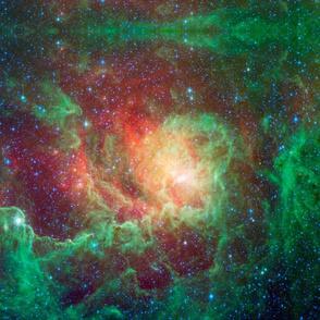 Lagoon_Nebula