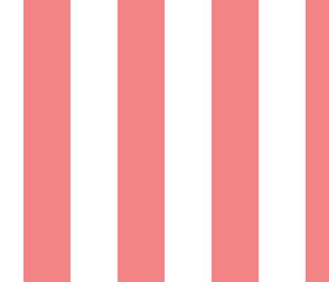 Rsalmon_2_stripe_shop_preview