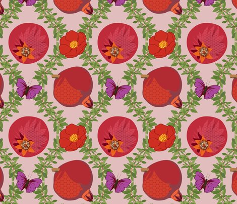 Rrrpommegranate_damask_shop_preview