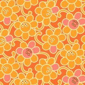 Rrpop-u-lar_flower-repeat-b_shop_thumb