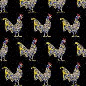 Ra.rooster_shop_thumb