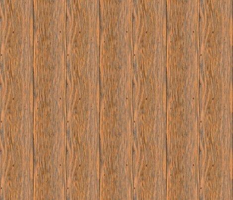 Rrrrwood_planks_shop_preview