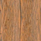 Rrrrwood_planks_shop_thumb