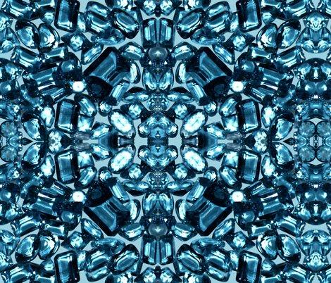 Aqua_ed_ed_ed_ed_ed_shop_preview