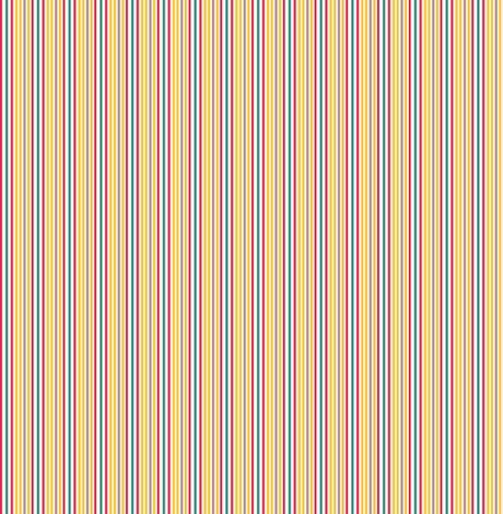 Rrflying_leap_stripe_shop_preview