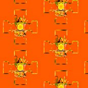 Rrrmandala_on_orange_shop_thumb