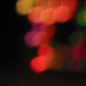 Light Effects-1