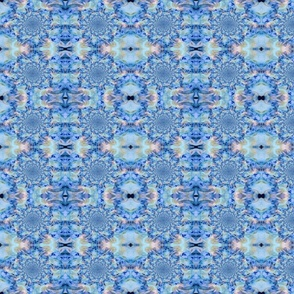 hypnotic_candle_glass_negative