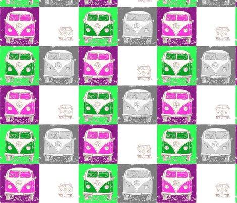 Rrrbus_quadrat_gruen_purple_shop_preview