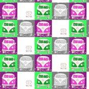 Rrrbus_quadrat_gruen_purple_shop_thumb