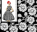 Rrrr50s_fabrics_lace_white_copy2_comment_190236_thumb