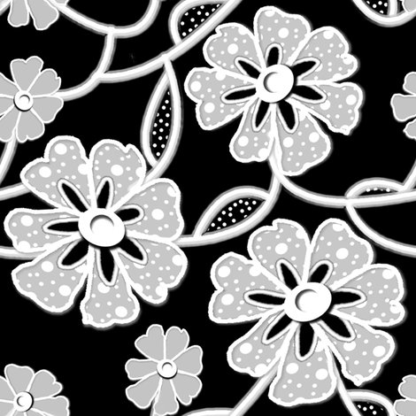 Rrrr50s_fabrics_lace_white_copy2_shop_preview