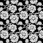 Rrrr50s_fabrics_lace_white_copy2_shop_thumb