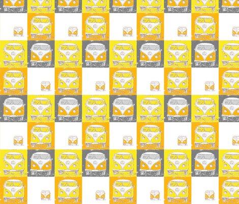 Rrrbus_quadrat_gelb_orange_kopie_shop_preview