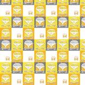 Rrrbus_quadrat_gelb_orange_kopie_shop_thumb