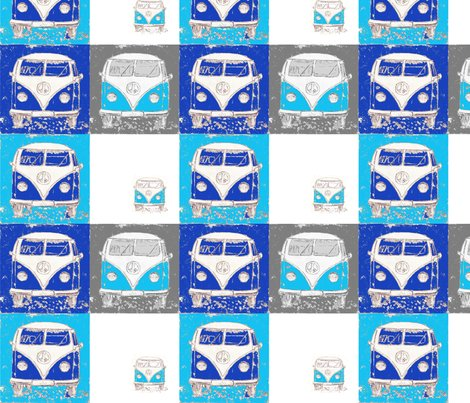 Rrbus_quadrat_blau_kopie_shop_preview