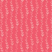 Rrrseacow_seaweed_pink-01_shop_thumb