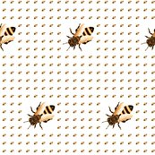 Rrbees_are_back_shop_thumb