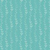 Rrrseacow_seaweed_blue-01_shop_thumb