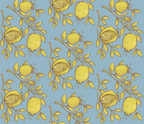 Rrrrpomegranate_watercolor_2fabric4_shop_preview