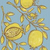 Rrrrpomegranate_watercolor_2fabric4_shop_thumb